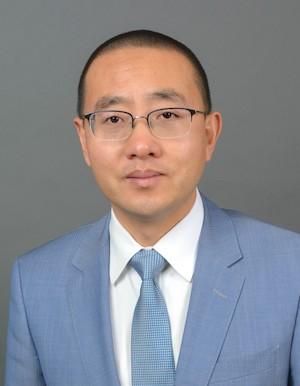 Shang Dai