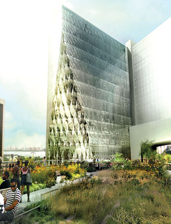 Solar-Carve-High-Line