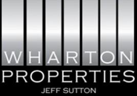 Wharton-Properties