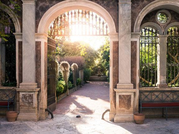 francis-ford-coppolas-palazzo-margherita-in-bernalda-italy