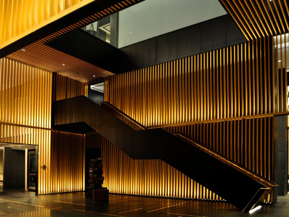 g-kelawai-hotel-by-k2ld-architects-pte-ltd-and-architect-ty-au-penang-malaysia