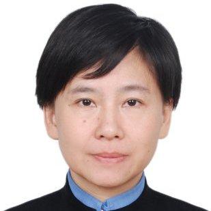 ifei chang (1)