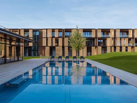 lanserhof-lake-tegern-by-ingenhoven-architects-marienstein-germany
