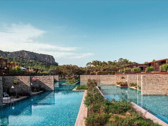 maxx-royal-kemer-resort-and-spa-by-baraka-architects-antalya-turkey