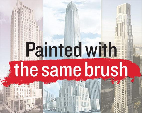 painting-brush