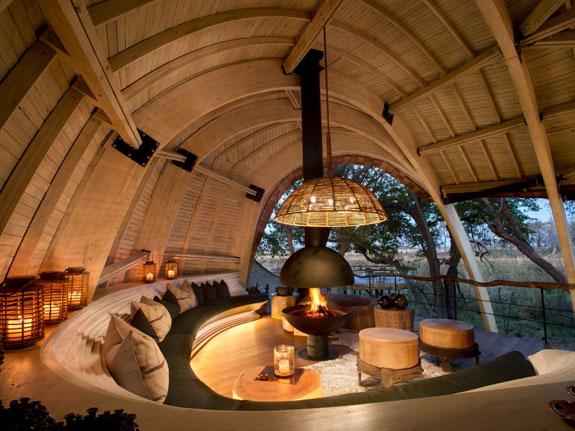 sandibe-safari-lodge-botswana-by-michaelis-boyd-associates-moremi-botswana
