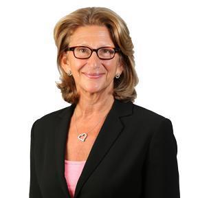 Kathy Braddock