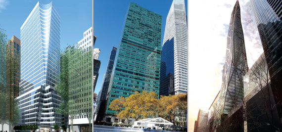 7-Bryant-3-Bryant-MoMA-tower
