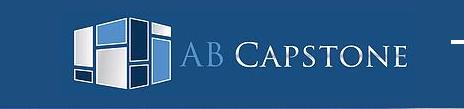 Capstone Investment Rental Properties