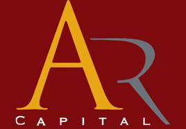 Class action residential capital liquidating