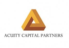 Acuity Capital Partners