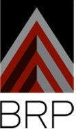 Image result for brp companies logo