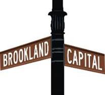 Brookland-Capital