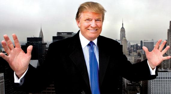 Donald-Trump-Presidential-Run