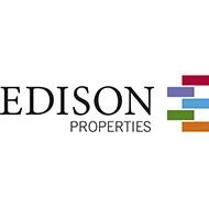 Edison-Properties