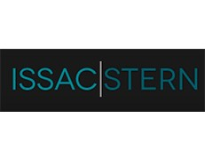 Issac-Stern