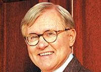 Ken Harney