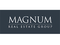 Resultado de imagem para Magnum Real Estate Group