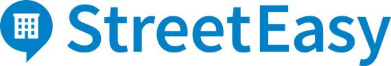 StreetEasy_logo_blue