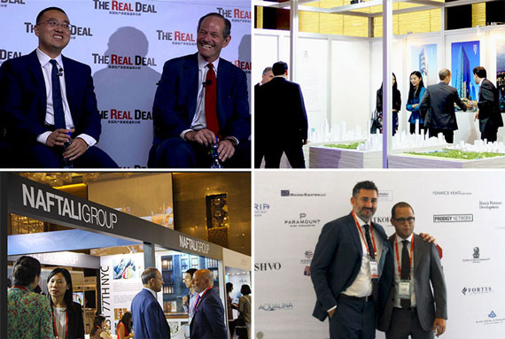 The-Real-Deal-Shanghai-Showcase