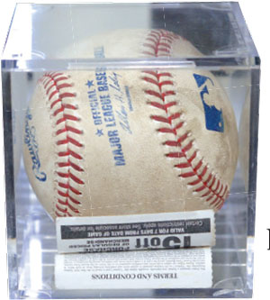 desk-baseball