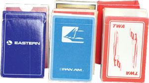 desk-cards