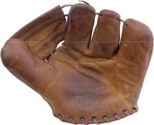 desk-glove