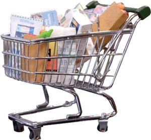 desk-shopping-cart