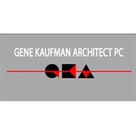 gene-kaufman-architect