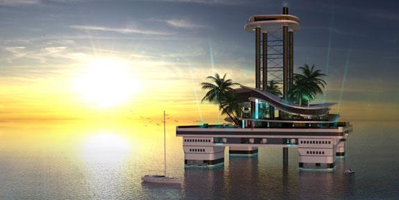 kokomo-ailand-by-migaloo-private-submersible-yachts-(12)