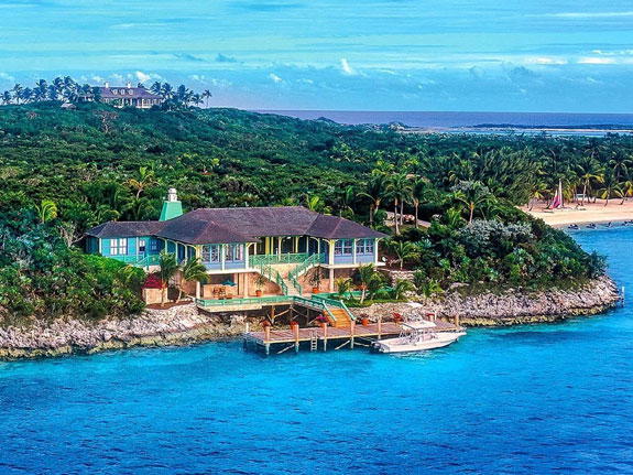 there-are-five-separate-homes-situated-around-musha-cay-which-can-accommodate-up-to-24-guests-in-total