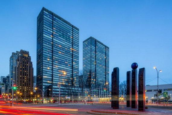 866-UN-Plaza