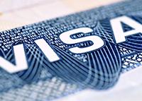 EB-5-Visa thumb