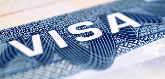 Image result for eb5 visa