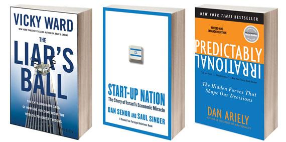 Real-Estate-Books