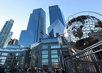 Time Warner Center thumb