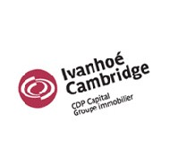 ivanhoe-cambridge