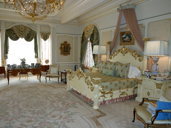 the-first-floor-of-the-southern-palace-is-separated-into-his-and-hers-master-wings-each-wing-includes-a-bedroom-bathroom-walk-in-closet-and-sitting-room