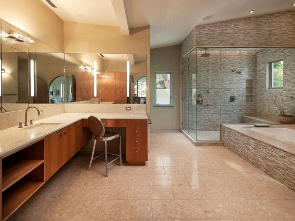 there-are-also-nine-sleek-bathrooms-some-of-which-are-designed-with-stone-and-wooden-features