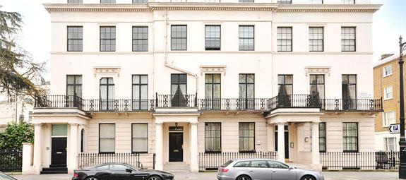 London international real estate mansions luxury homes for Luxury real estate london