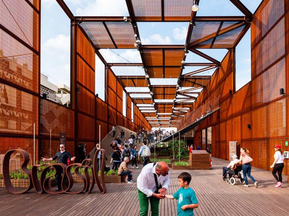 best-display-brazilian-pavilion-expo-milano-2015-in-italy-by-studio-arthur-casas--atelier-marko-brajovic