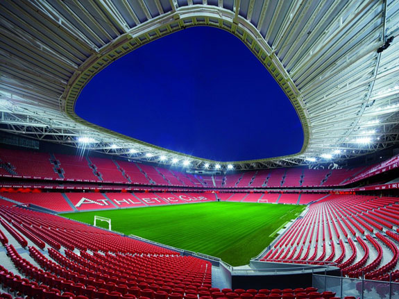 best-in-sport-san-mams-stadium-in-spain-by-acxt-idom-architects