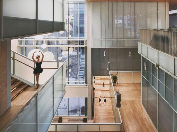 best-school-ballet-school-in-russia-by-studio-44-architects