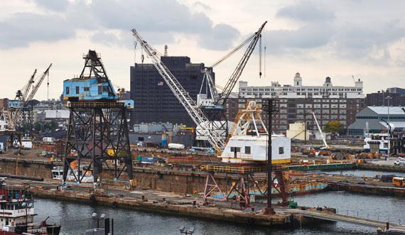 brooklyn-navy-yard-industrial-park