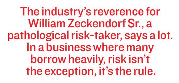 developer-bankruptcy-quote