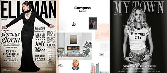 brokeragemagazines