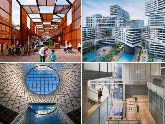 fbest-display-brazilian-pavilion-expo-milano-2015-in-italy-by-studio-arthur-casas--atelier-marko-brajovic