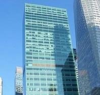 1095-Sixth-Avenue