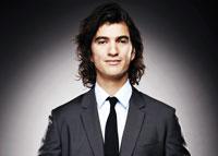 Adam-Neumann_Jamel-Toppin_Corbis_No-rights-here-(1)