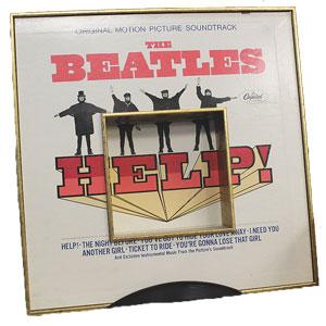 Beatles_Help-sculpture